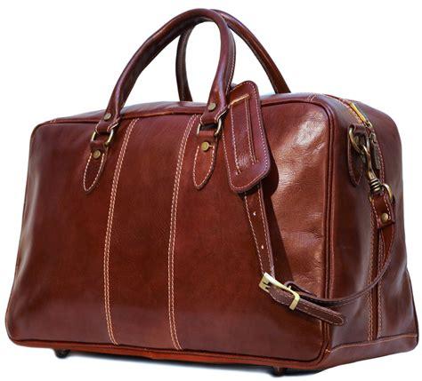 A L I V E Belgiveau Bag venezia trunk duffel bag fenzo italian bags