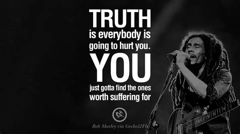 what about bob quotes bob marley quotes is quotesgram
