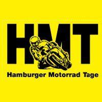 Motorradmesse Hamburg 2017 by Hmt Hamburger Motorradtage Hamburg 2017