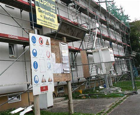 wohnungen in schopfheim schopfheim quot der bedarf an mehr mietwohnungen ist da