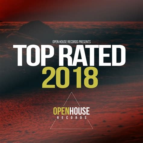 Top Rated 2018 Various Artists Download And Play On Music Worx