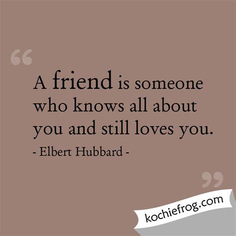 dp bbm kata bijak persahabatan sahabat sejati dp bbm