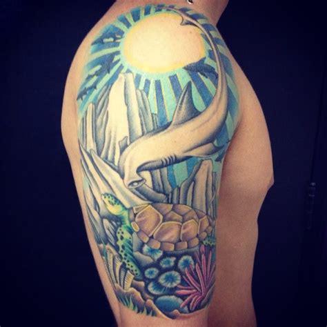 angel tattoo vila ema todas tattoos pen tattoo tatuagem s 227 o jos 233 dos cos