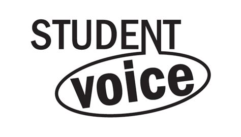 student voices student voice identity 171 kellyn bailey design