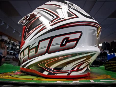 motocross helmets closeouts 61 best motorcycle closeouts retail shop images on