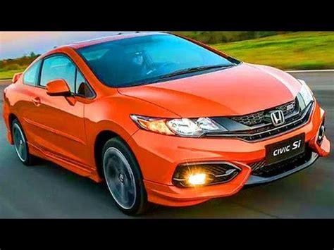 Loweringkit Per Mobil S Honda Civic Fd 2006 Murah r 119 900 novo honda civic si coupe 2015 aro 18 2 4 i vtec 206 cv 23 9 mkgf