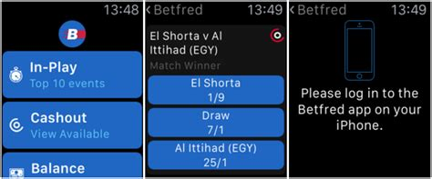 betfred mobile app betfred app review for ios mobile 2017 163 30 free