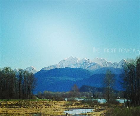 Air Canada Gift Card Canada Post - post cards from vancouver british columbia jen is on a journey
