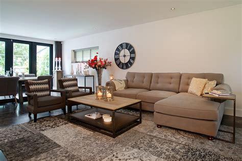 tavolo per divano tavolo da divano idee per il design della casa