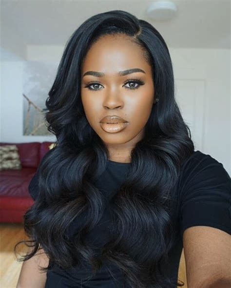 closure weave styles instagram post by peakmill peakmilll youtube youtube