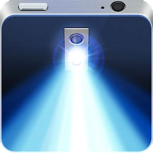 phone torch light download app flashlight led torch apk for windows phone android