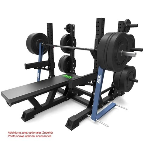 bench press system 1000 ideas about bench press rack on pinterest crossfit