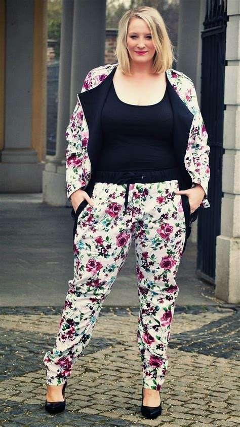 10 Plus Size Fashion Blogs by Fashion Spotlight Of Mosh Plus Size