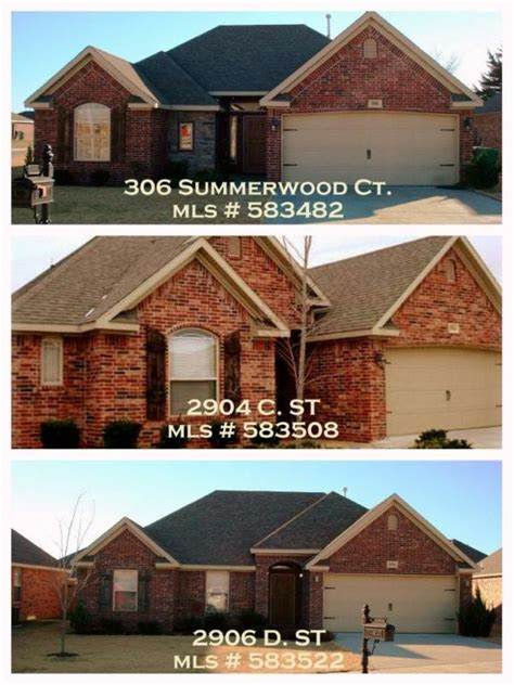 houses for sale in rogers ar foreclosure homes for sale in rogers arkansas real estate in northwest arkansas