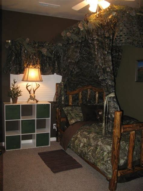 hunting bedroom decor 1000 ideas about camo boys rooms on pinterest camo