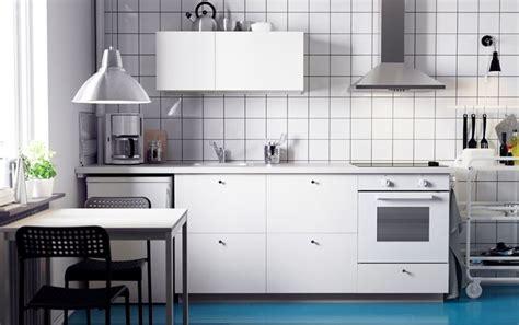 cucine compatte cucina compatta le soluzioni ikea cucina arredo per