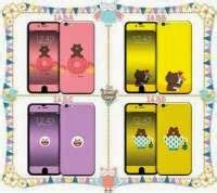 Garskin Hp Custom Skin Hp Custom Smart Fren Andromax All Series garskin handphone free custom nuke shop on