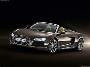 audi r8 v10 spyder launched in india at a price of inr 1
