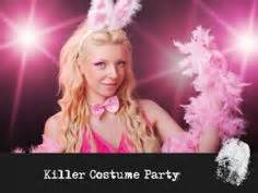 killer party themes 1000 images about a killer costume party on pinterest