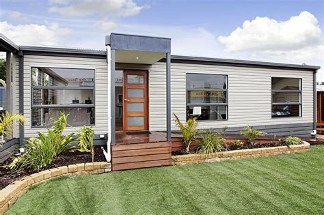 house design with granny flat granny flats are a fully self contained home extension