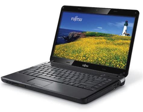 Ram Laptop Fujitsu fujitsu lifebook lh531 i3 4gb ram 500gb hdd laptop price