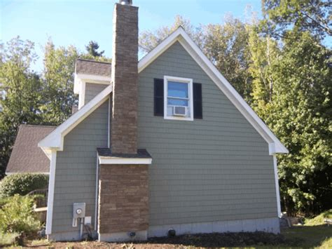 vinyl siding cost home and garden costs and prices paid