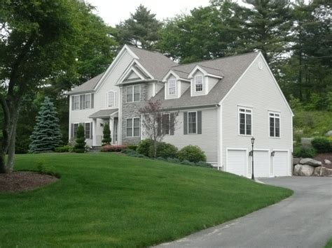 houses for sale berkley ma 4 bedroom colonial berkley ma small gated community