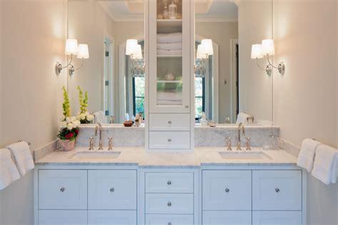 eitelkeit im badezimmer doppel waschbecken badezimmer eitelkeit m 246 belideen