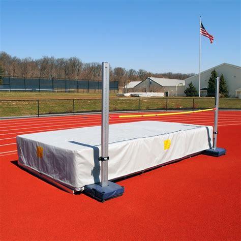 high jump image gallery high jump equipment