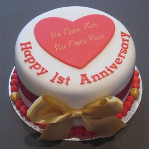 1st Wedding Anniversary Quotes On Cake by Related Keywords Suggestions For Happy 1st Anniversary Cake
