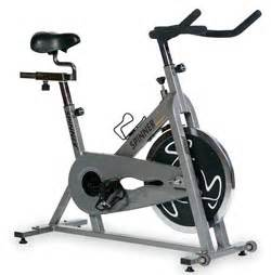 spinning bikes for home bicycle newswire