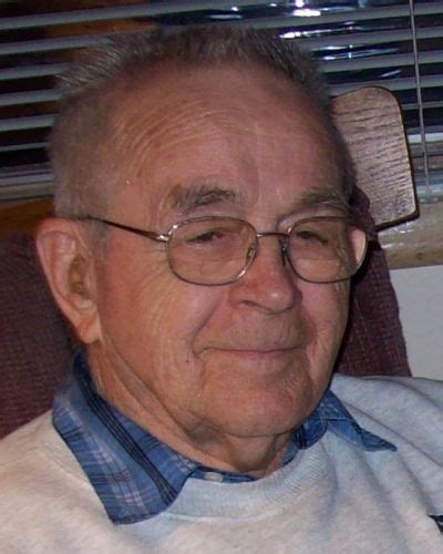 norman pingel obituary fort dodge iowa