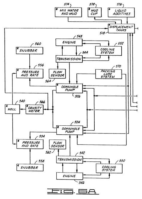 jake brake wiring diagram jake brake wiring diagram ewiring