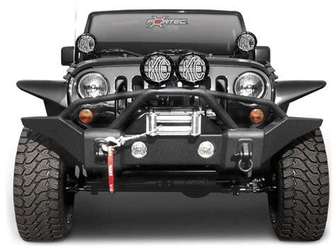 Jeep Kc Lights Lights Kc Hilites Kc 7210 Kc Hilites 6 Quot