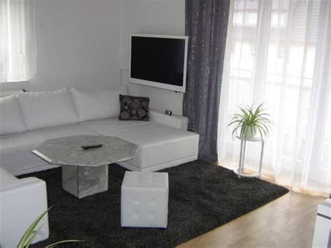 Wohnzimmer In Grau Wei 6272 by Wohnzimmer Mein Domizil Mit Neuen Farben Difire