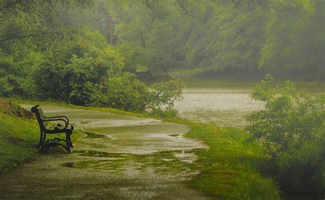 whatsapp wallpaper of rain rain whatsapp status updates raining romantic cool