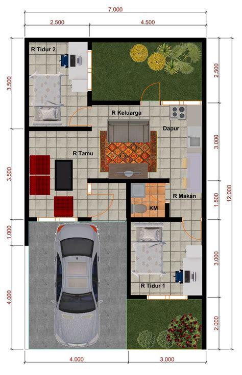 images  mimari planlar  pinterest house plans ground floor  small houses