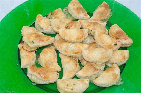 spinaci cucinare salatini spinaci mozzarella ricette di cucina