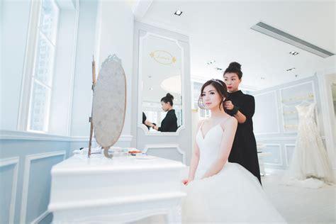 Wedding Hair Accessories Hk by Bridal Hair Accessories Tips Lanesbridal Jomanwedding