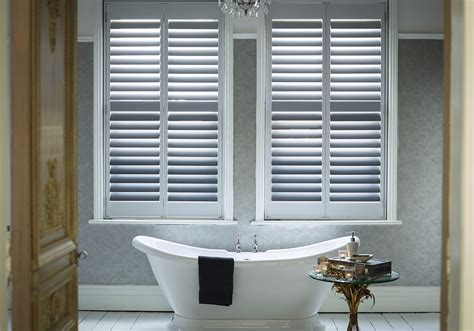 Bathroom Window Louvers Window Shutters Beautiful Pictures Of Our Interior