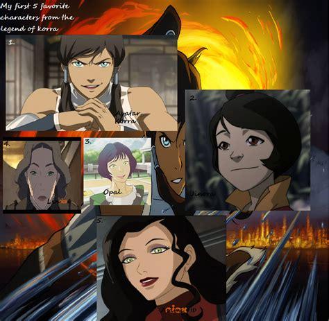 Legend Of Korra Memes - legend of korra memes