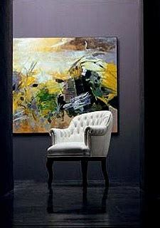 armchair admiral a leather upholstered armchair admiral mascheroni