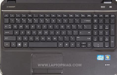 Keyboard Laptop Hp I3 hp pavilion g6t 2000 review budget laptop reviews