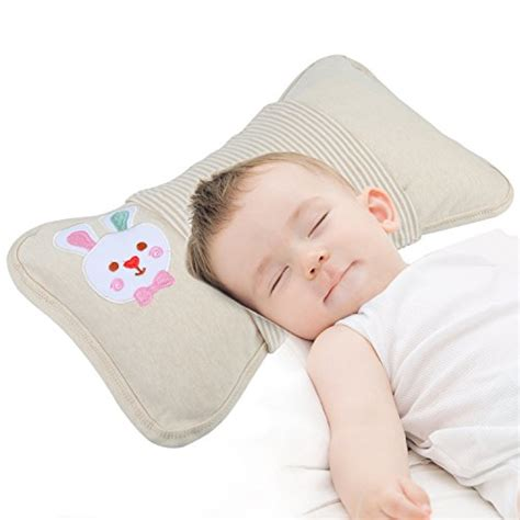 Baby Pillow Breathable by Buy Pillows D 233 Cor Baby For Sale South Africa