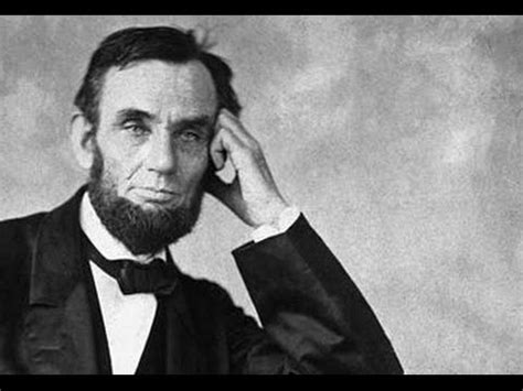 questions on biography of abraham lincoln abe lincoln kids kids matttroy