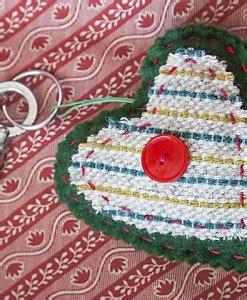 christmas drum knitting pattern susan penny free christmas drum knitting pattern susan penny
