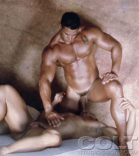 Carlo Masi Sex Porn Images