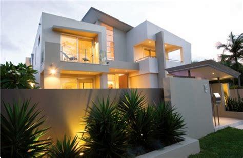 sip panel home plans