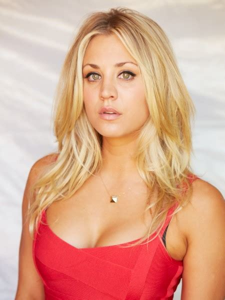 kaley cuoco esquire 05 gotceleb