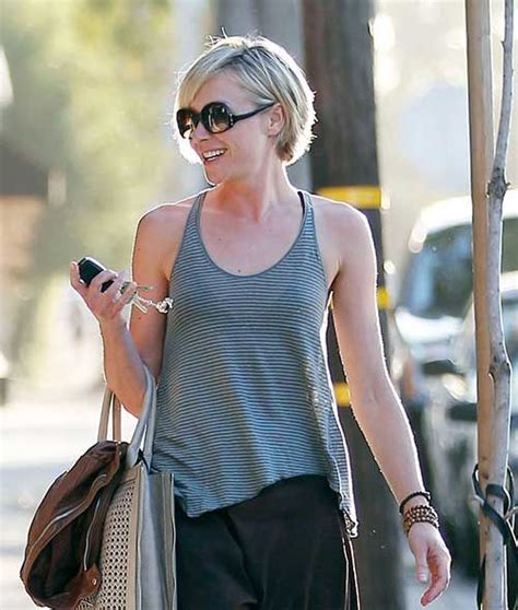 portia de rossi haircut feb 2015 117 best images about bob hairstyles on pinterest wavy